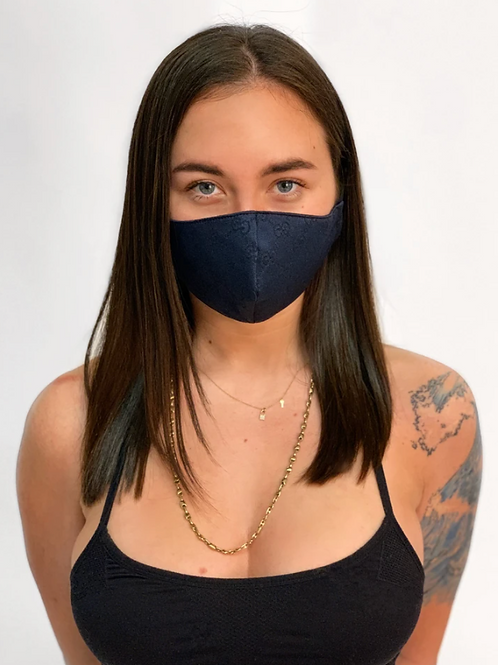 NAVY 6UCC! - mask