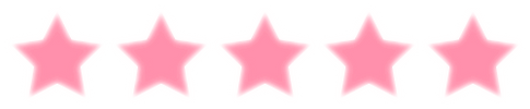 5-star-rating pink.png
