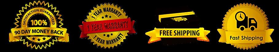 Guaranteed Free and Fast Shipping.png