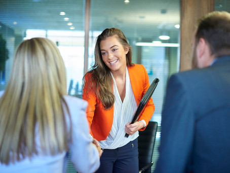 Why is hiring painful and ideas to make it better!  Part 3 of 4; Ways To Improve Hiring