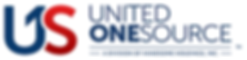 United One Source Web Logo.png