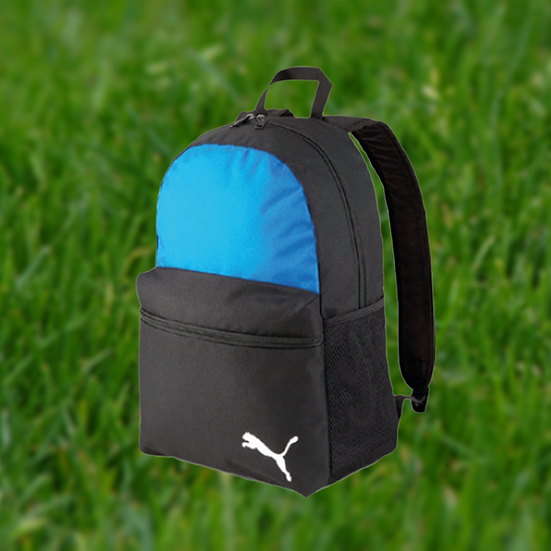 teamGOAL 23 Backpack Core