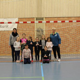 2019-zkb-hallenturnier-katf1-rang10-team