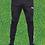 Thumbnail: teamLIGA Training Pants (Trainer)