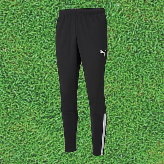 teamLIGA Training Pants (Trainer)