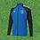 Thumbnail: teamLIGA Poly Training Jacket