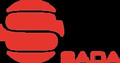 csm_sada-logo_77103e3247.png