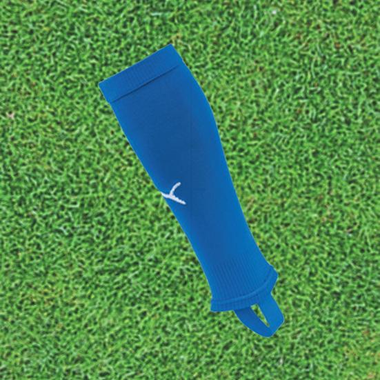 teamLIGA Stirrup Socks Core