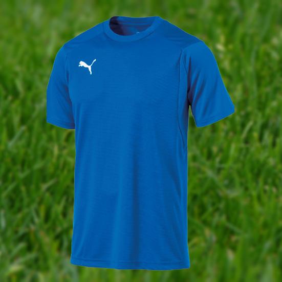 Liga Training Jersey