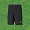 Thumbnail: teamRISE Shorts (Trainer)
