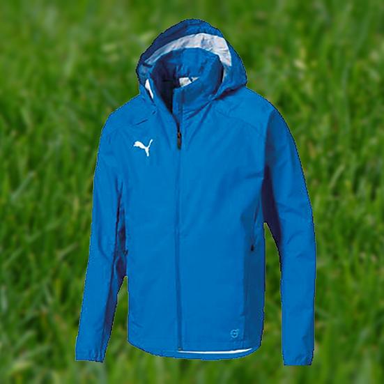 Rain Jacket (Junior)
