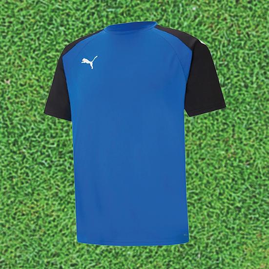 teamPACER Jersey (Junior)