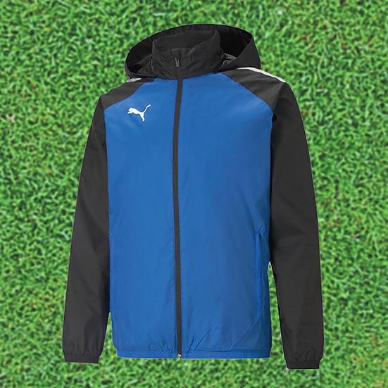 All Weather Jacket (Junior)