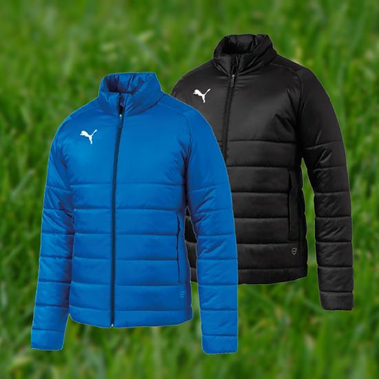Stadium Jacket (Junior)