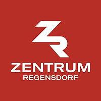 zentrum-regensdorf_1.jpg