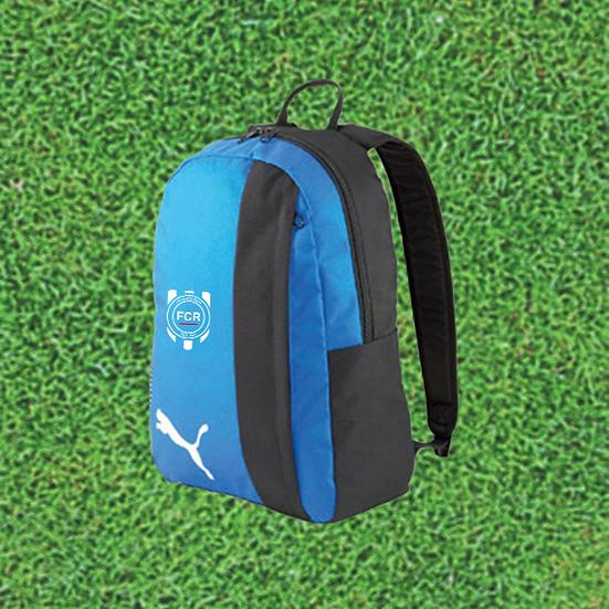 teamGOAL Backpack