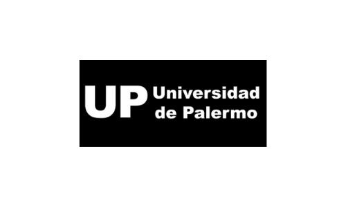 Палермский университет