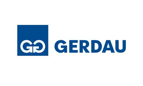 Гердау