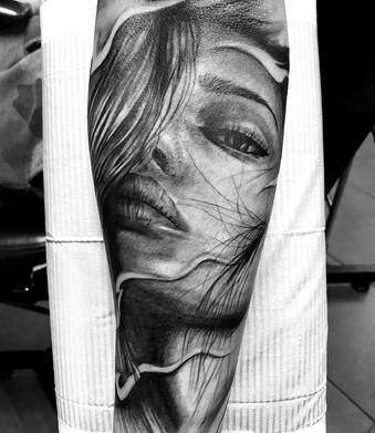 Forearm%20from%20yesterday%20_%23realism