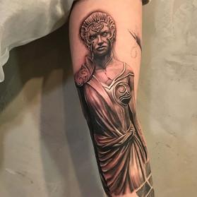 Athena inner arm.jpg