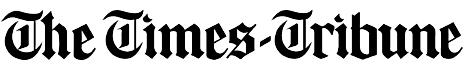 logotimes.png