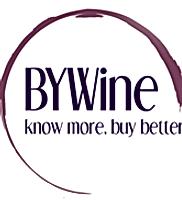 B.I.Wine-Logo.png