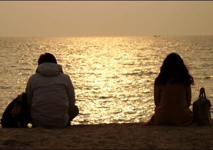 ¿Cómo puedo salvar mi matrimonio? Parte 1