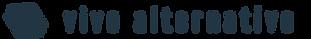 Logo Vivo Alternativo