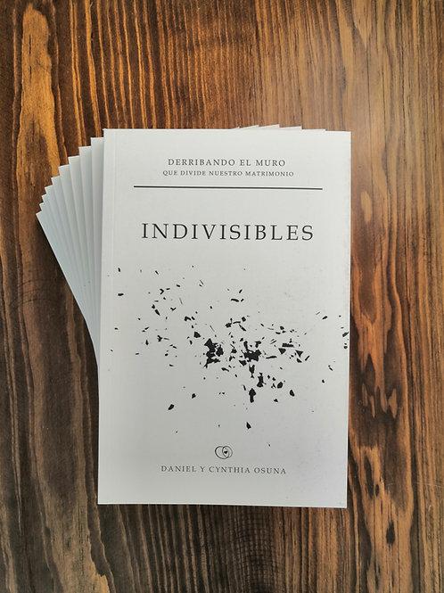 Paquete INDIVISIBLES para grupos