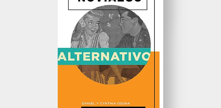 GUÍA DE NOVIAZGO ALTERNATIVO