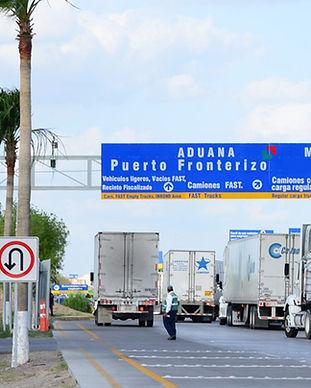 AduanaMexico.jpg