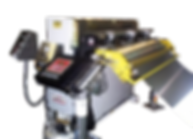 CanStockLubricator_wPinch cropped.png