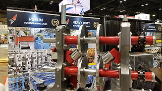 Fabtech Chicago IL ASC Booth.jpg