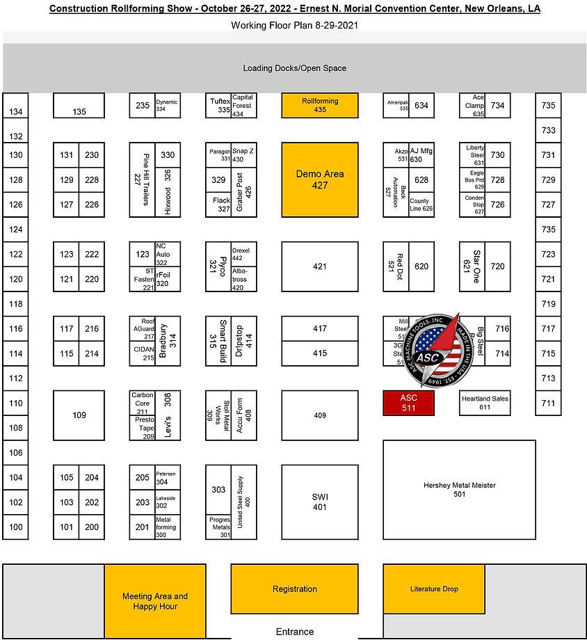 Floor Plan ConstructioN Rollforming Show 2022 New Orleans.jpg