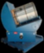 ASC 15k Rotating Coil Upender