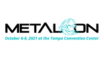 Metalcon events logo.png