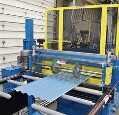 ASC Roll up Door Rollformer 2.jpg