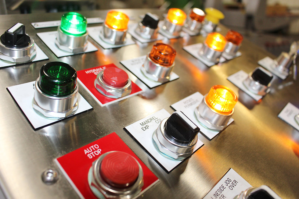 control electrics 3.jpg