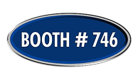Booth 746.png