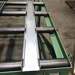 ASC UK - Structural Stud & Track
