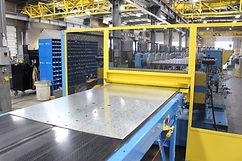 TKRX Purlin Line - Precut Conveyor 1.jpg