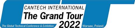 CT-Grand-Tour-2022_CTP_RGB.jpg