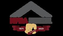 NFBA logo Events trans.png