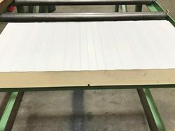 ASC UK Insulated Panels