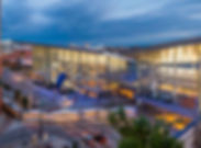 Colorado ConvetioN Center Cannex.jpg