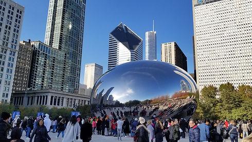 Chicago IL.jpg