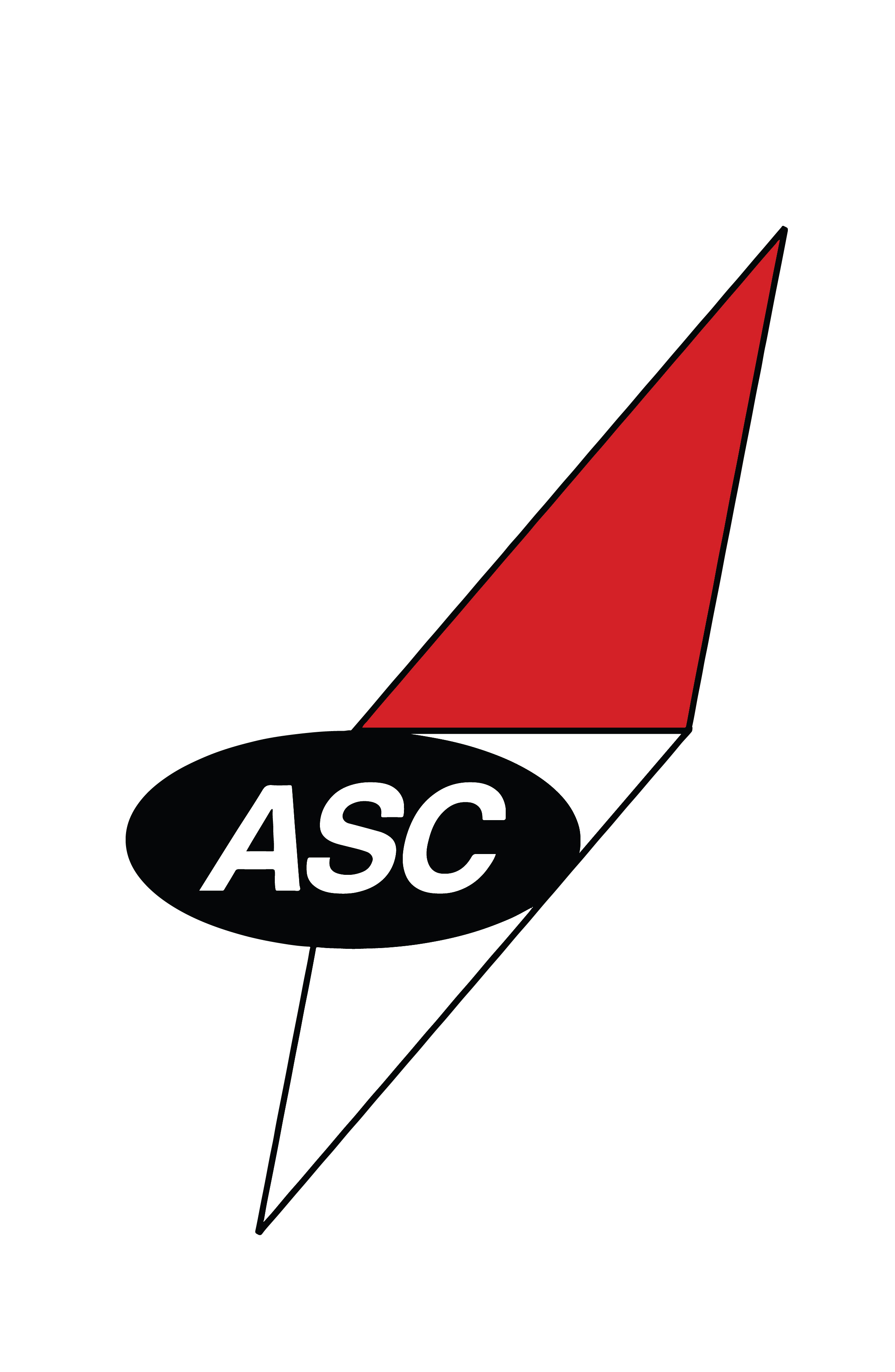 Visit Us At Euroblech 2022 In Hanover Germany Asc Roll Forming Machinery