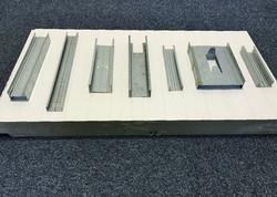 ASC UK - Tooling Design