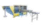 TKRX Purlin Rollformer TKR-X