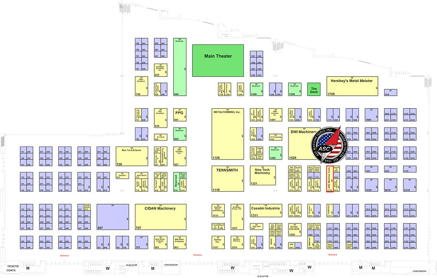 Floorplan Metalcon Indianapolis 2022.jpg